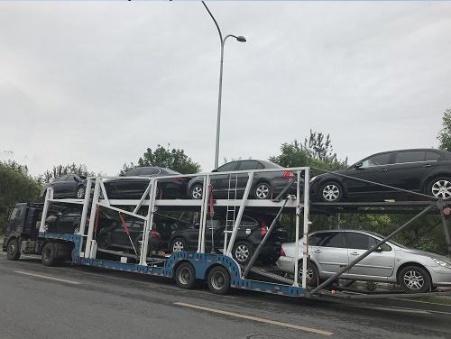 北京到衡水托运汽车多少钱 北京到衡水托运车辆价格